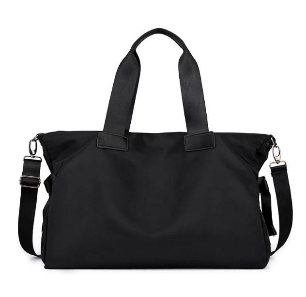 Удобная дорожная сумка