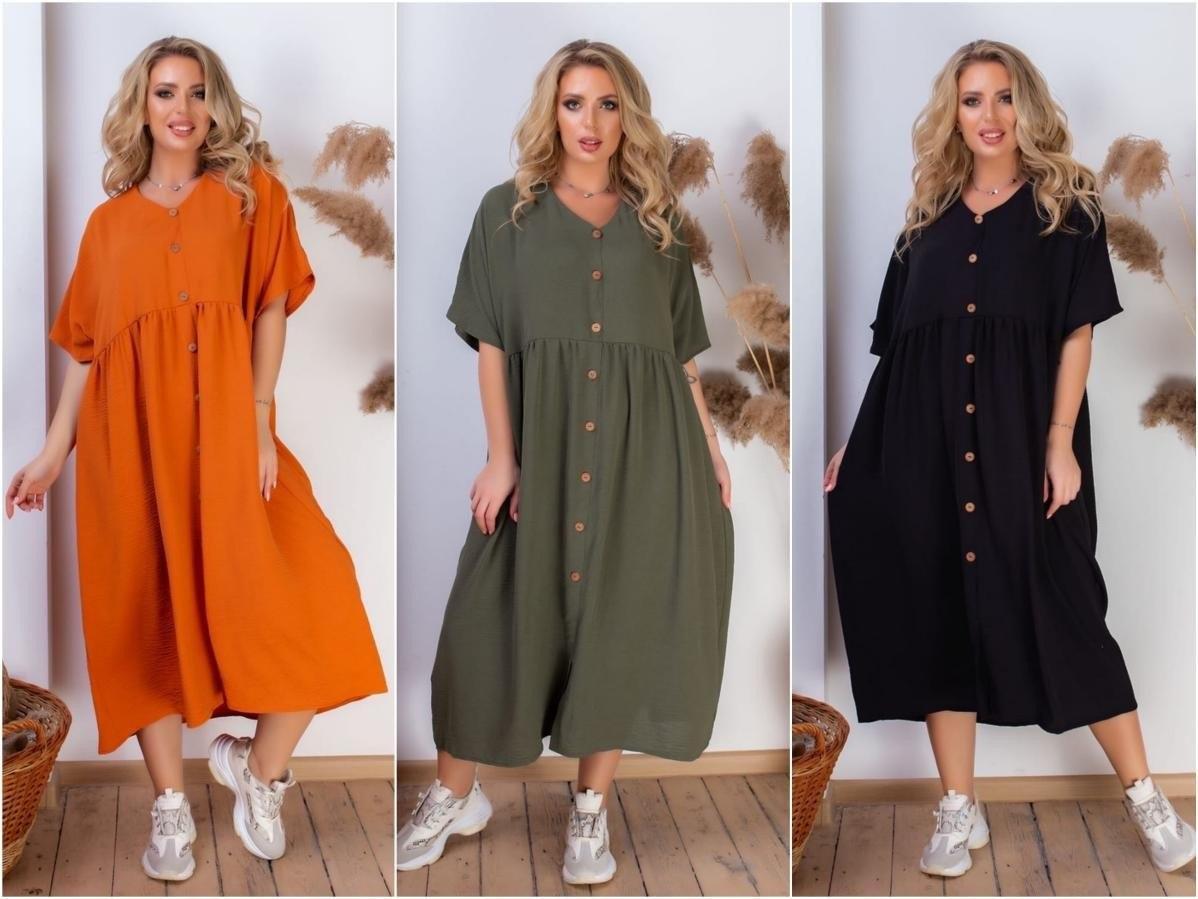 платье тонкое летнее, платье летнее однотонное, женское летнее платье, платье летнее женское больших размеров