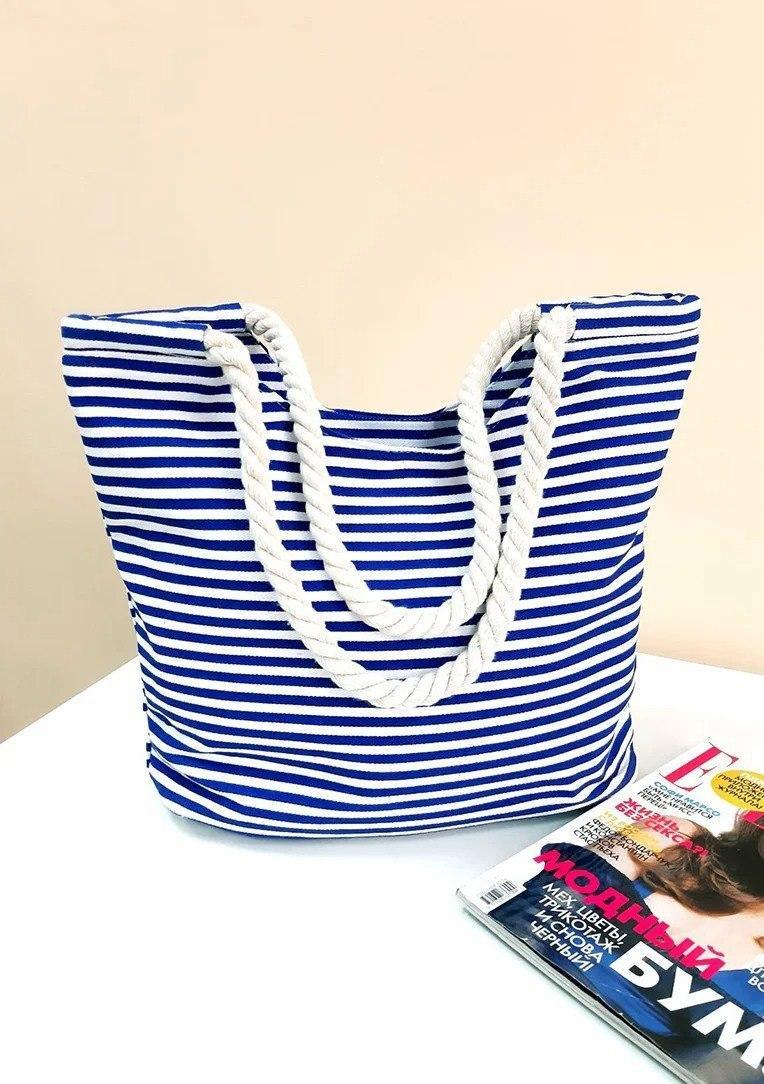 пляжная сумка, женская пляжная сумка, женская сумка