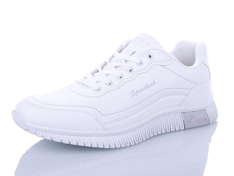 модные мужские кроссовки белые
