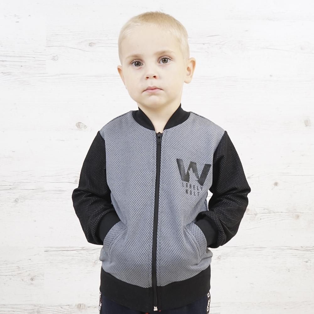 куртка на мальчика, куртка-бомбер
