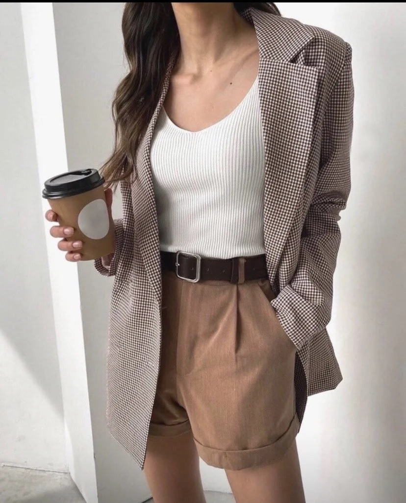 женский пиджак, удлиненный пиджак