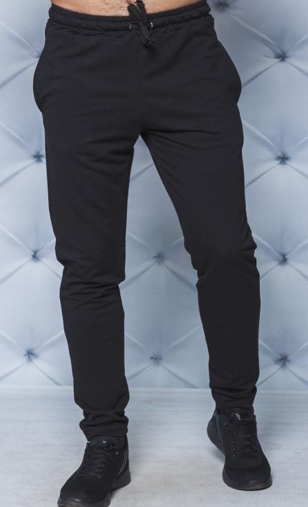 мужские штаны, спортивные штаны