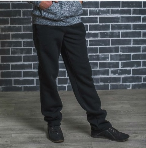 мужские штаны, теплые штаны