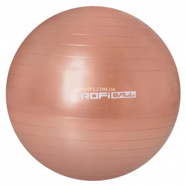 гимнастический мяч, мяч для фитнеса