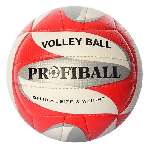 надувной мяч, волейбольный мяч