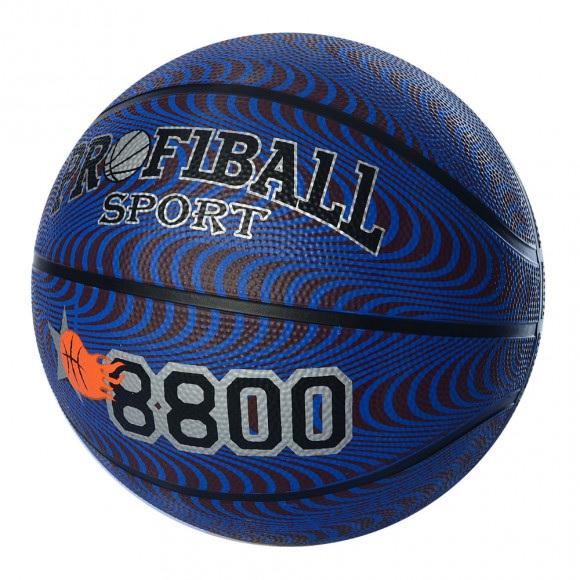 надувной мяч, баскетбольный мяч