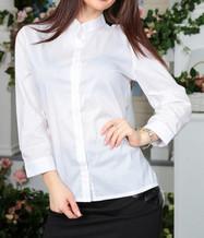 С чем носить белую рубашку: варианты на все случаи жизни!!!!!!