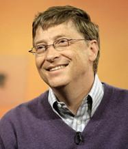 11 успешных правил Билла Гейтса
