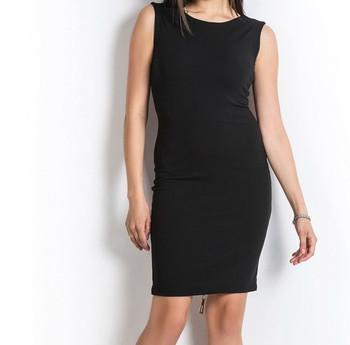 Основа женского гардероба – советы для всех возрастных категорий!!!!