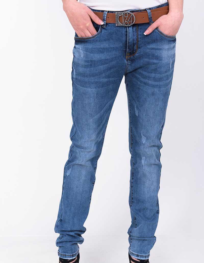 купить джинсы, купить женские джинсы, купить бойфренды, женские джинсы купить