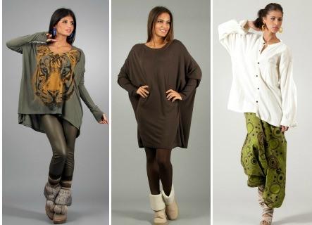 интернет магазин, женская одежда, купить одежду, одежда оверсайз