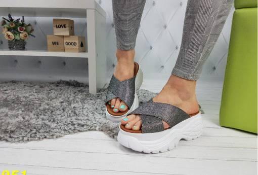 Как правильно выбирать обувь!