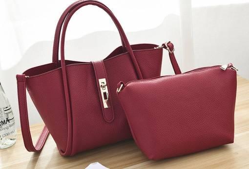 Купить модную женскую сумочку - Mission Complete!