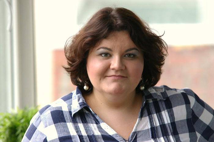 Valushka-avatar