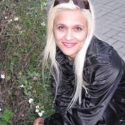 svetik-avatar