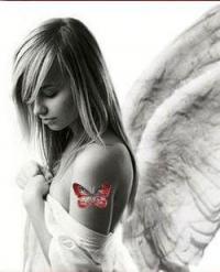 angel-avatar