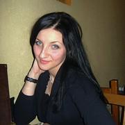 innusya-avatar
