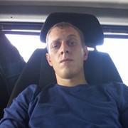 Serg-avatar