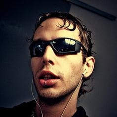 Roman-avatar