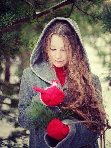 lilya-avatar